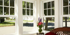 Replacement WIndows, Siding, Gutters, Doors and Roofs - We do it all at Welch Roofing