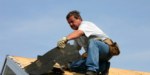 Roofing Company in Hartford CT - Welch Roofing