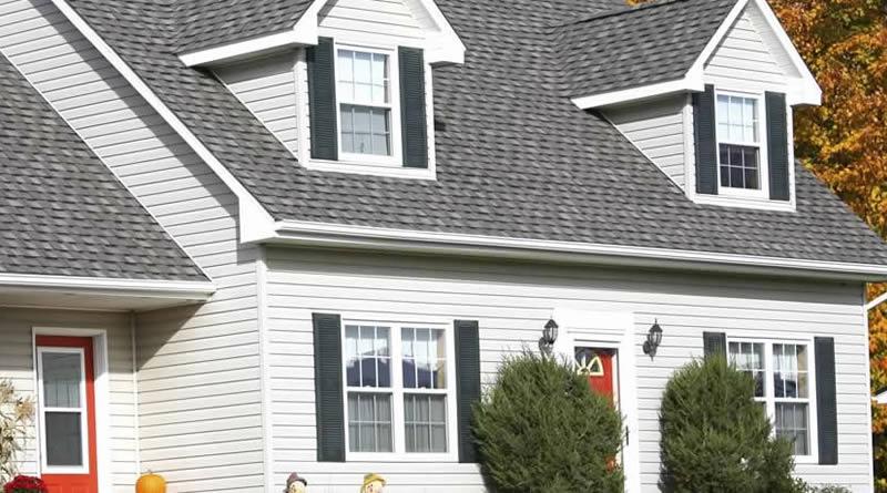 West Hartford CT Roofing Contractor