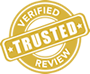 Verified, trusted reviews from HometownRoofingContractors.com